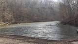 1 Boone Ridge Trail - Photo 1