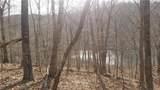 1 Boone Ridge Trail - Photo 14