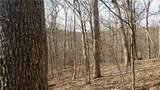 1 Boone Ridge Trail - Photo 15