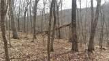 1 Boone Ridge Trail - Photo 16