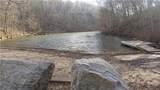 1 Boone Ridge Trail - Photo 18