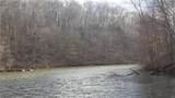 1 Boone Ridge Trail - Photo 19