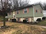 419 Augusta Street - Photo 1