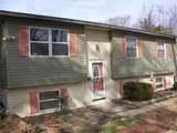 419 Augusta Street - Photo 24