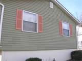 419 Augusta Street - Photo 25