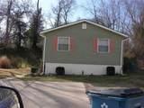 419 Augusta Street - Photo 26