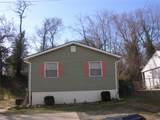 419 Augusta Street - Photo 27