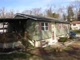 419 Augusta Street - Photo 3