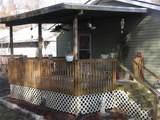 419 Augusta Street - Photo 4