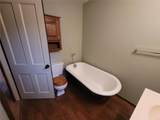 2769 Sanford Avenue - Photo 5