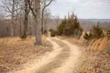 0 Cottage Lane - Photo 2