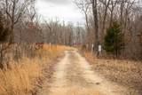 0 Cottage Lane - Photo 20