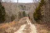 0 Cottage Lane - Photo 5