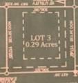 1708 Schuenemeyer Road - Photo 1