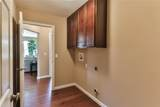 9515 Forman View Drive - Photo 14