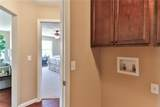 9515 Forman View Drive - Photo 34