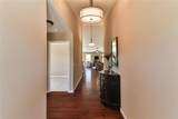 9515 Forman View Drive - Photo 4