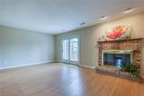 1608 Forest Hills Drive - Photo 10