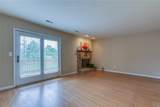 1608 Forest Hills Drive - Photo 11