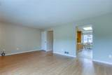 1608 Forest Hills Drive - Photo 12
