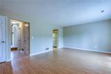 1608 Forest Hills Drive - Photo 13