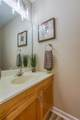 1608 Forest Hills Drive - Photo 14