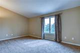 1608 Forest Hills Drive - Photo 15