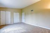 1608 Forest Hills Drive - Photo 16