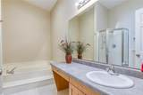 1608 Forest Hills Drive - Photo 18