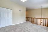 1608 Forest Hills Drive - Photo 21