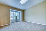 1608 Forest Hills Drive - Photo 22
