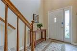 1608 Forest Hills Drive - Photo 23