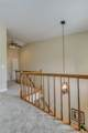 1608 Forest Hills Drive - Photo 25