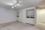 1608 Forest Hills Drive - Photo 26