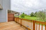 1608 Forest Hills Drive - Photo 33