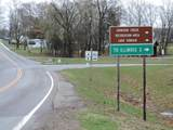 0 State Rt. 4 & Hwy 151 - Photo 14