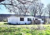 842 County Road 32B - Photo 1