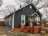502 Oak Street - Photo 1