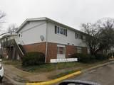 5310 Godfrey Road - Photo 1