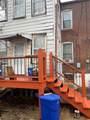 4044 Shreve Avenue - Photo 25