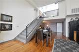 4242 Laclede Avenue - Photo 12