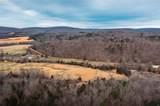 0 County Road 112 - Photo 1