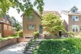 7052 Stanford Avenue - Photo 1