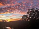 19 Callaway Lake Drive - Photo 56
