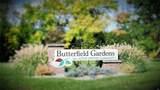 75 Butterfield Drive - Photo 1