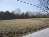 4680 Liberty School Road - Photo 2