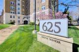 625 Skinker Boulevard - Photo 1