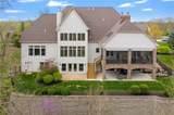 16822 Eagle Bluff Court - Photo 57