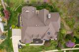16822 Eagle Bluff Court - Photo 59