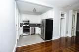 4222 Cleveland Avenue - Photo 10